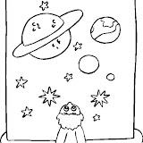espacio-1.jpg