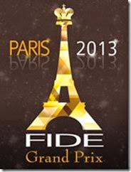 ParisFIDE2013GP