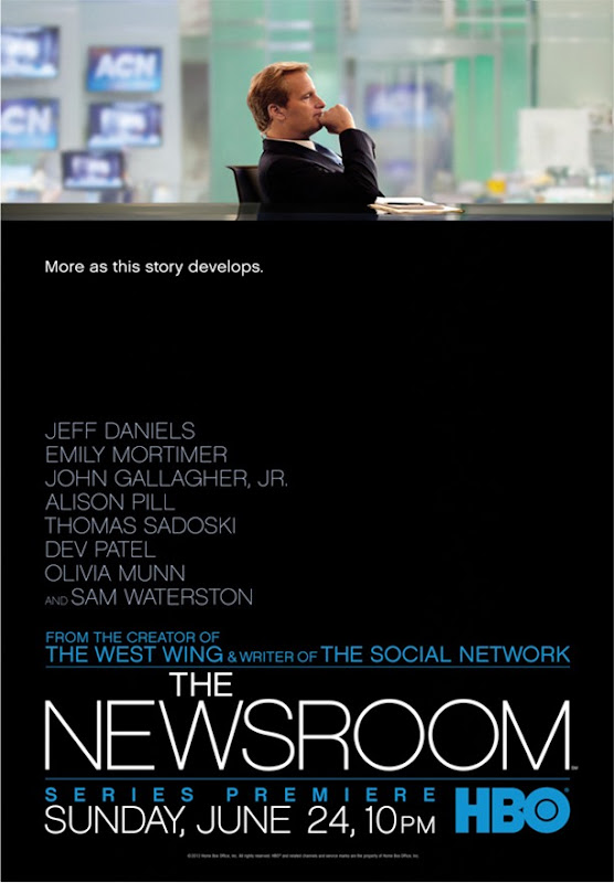 newsroomposter