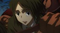 [Commie] Fate ⁄ Zero - 23 [16AFFC47].mkv_snapshot_14.05_[2012.06.09_21.35.59]