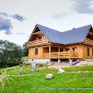 domy z drewna lawendowy.jpg