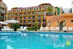 Фото 6 Jasmin Club Hotel
