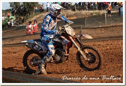 Mx 2011 Entrenos-71