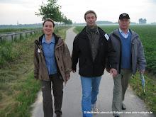 2009-Trier_021.jpg