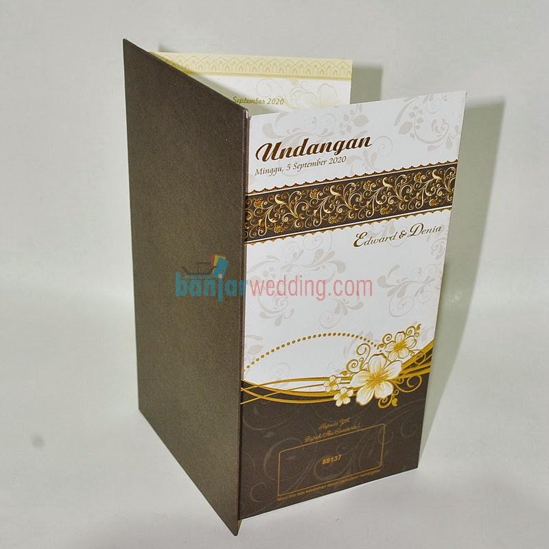 cetak undangan pernikahan murah_48.JPG