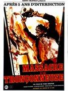 affiche_Massacre_a_la_tronconneuse_1974