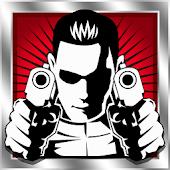 Game GunStorm APK for Kindle