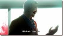 Psycho Pass 2 - 04 -20