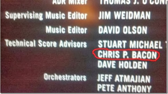 funny-movie-credits-8