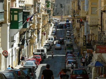 2. Valletta.JPG