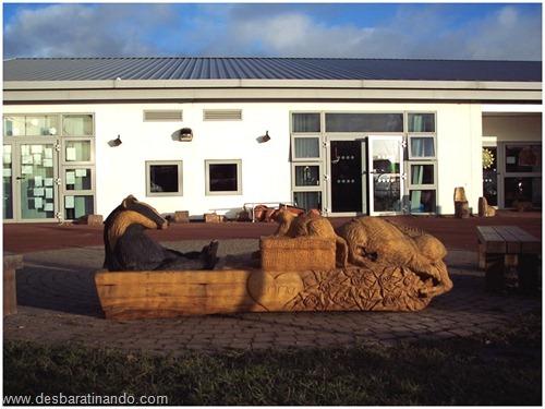 esculturas arte em madeira (73)