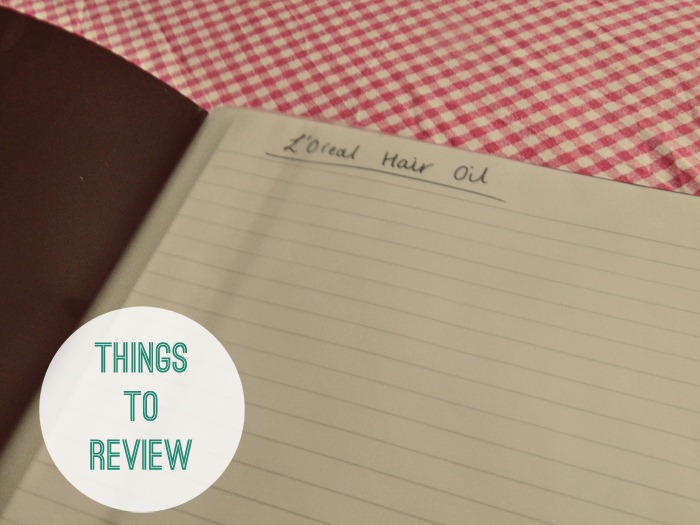 blog-organisation-tips-things-to-review