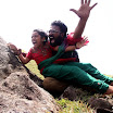 Thanga Meenkal Movie Stills 2012