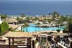 Фото 11 Hilton Waterfalls Resort