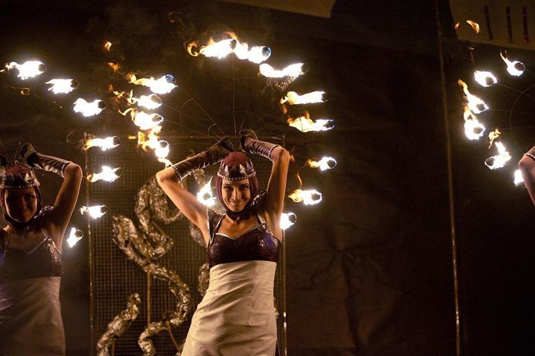 keiv-fire-festival-2011-4