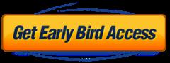 orange_earlybird