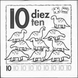 inglesnumeros-09