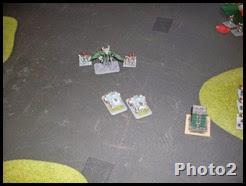 fidaYS GAME 045
