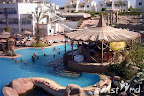 Фото 10 PR Club Sharm Inn ex. SolYMar Royal Sharming Inn