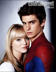 Amazing-Spider-Man-Andrew-Garfield-Emma-Stone--400x519
