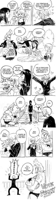 One Piece (1121)