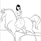 colorear a mulan (23).jpg
