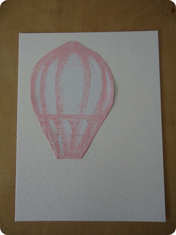 Stampers Anonymous Balloons 010