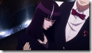 Death Parade - 12.mkv_snapshot_02.10_[2015.03.29_18.34.57]