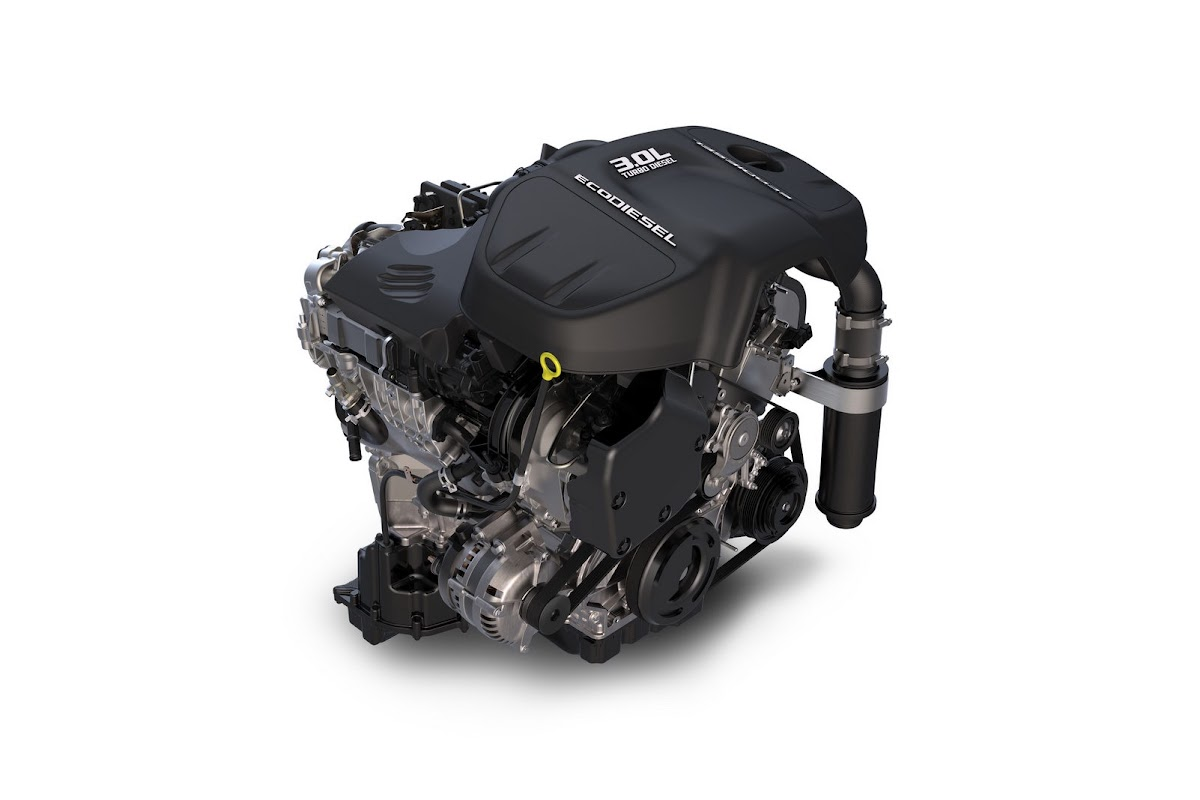 2014 ram 1500 ecodiesel 2014 ram 1500