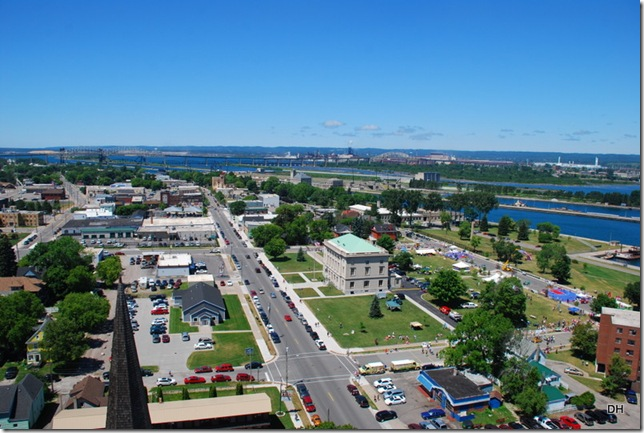 07-20-13 B Tower of History Sault Ste Marie (7)