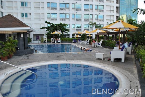 Quest Hotel Cebu 56