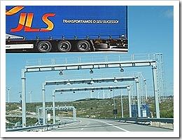 Sedes das empresas portuguesas voam para o estrangeiro.Out.2012
