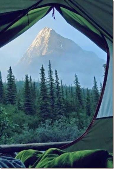 camping-good-bad-026