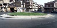 IMG105 creazione panorama