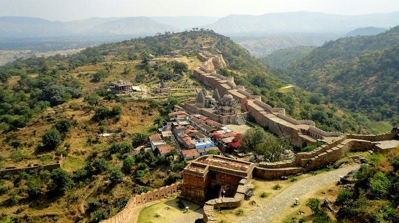 kumbhalgarh-fort-3