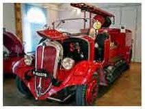 30 musée du sapeur-pompier