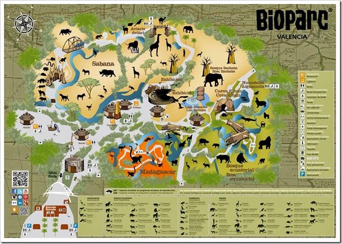BIOPARC-VALENCIA-2014-PLANO