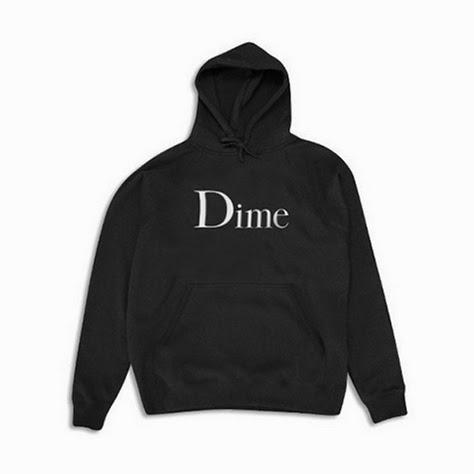 productimage-picture-dime-hoodie-490_jpg_494x494_q85.jpg