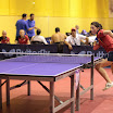 Table Tennis Team Competition