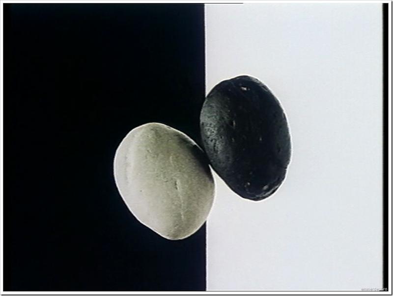 jan svankmajer a game with stones 1965 emmerdeur_53