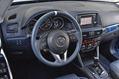 Mazda-CX-5-180-22
