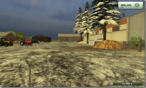 snow-village-letame