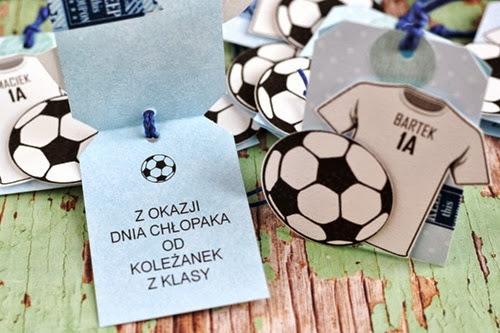 bileciki_pilkarskie_1b