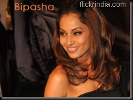Bipasha Basu free wallpaper