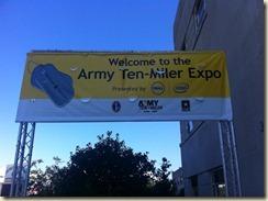 army10miler