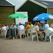 25 juni 2005 - Openingsfeest camping 049.jpg