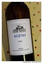 ageno_2005
