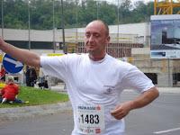 2010_wels_halbmarathon_20100502_110915.jpg