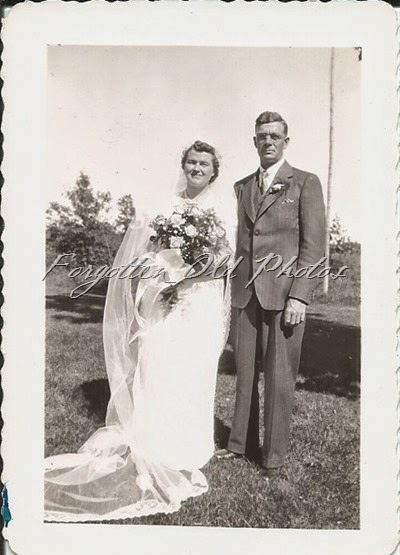 Snapshot June 11 1940 Pequot Lakes
