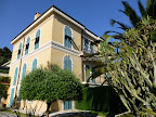 Italy Holiday rentals in Liguria, Bordighera